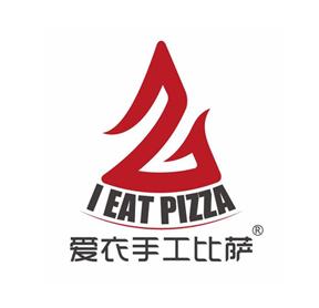 爱衣手工披萨