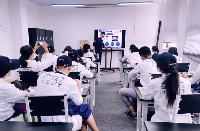 20200724上海美式班