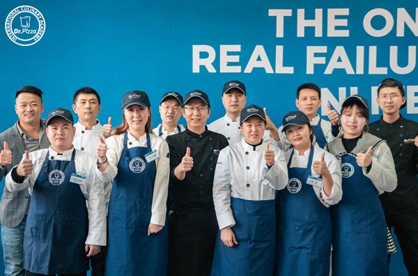 20210307上海轻餐班