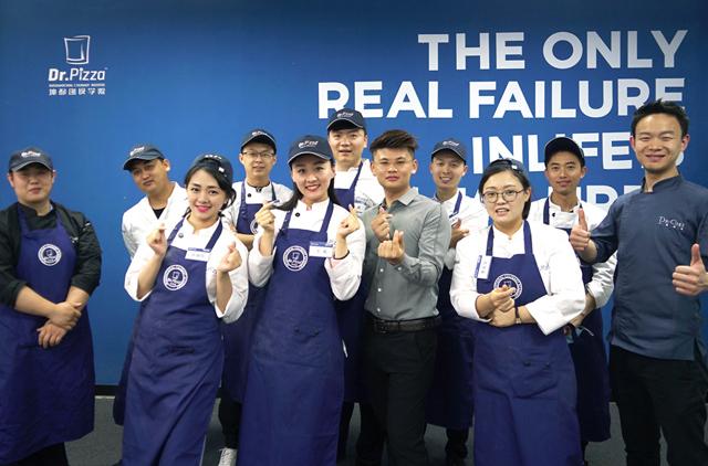20210417期上海美式班