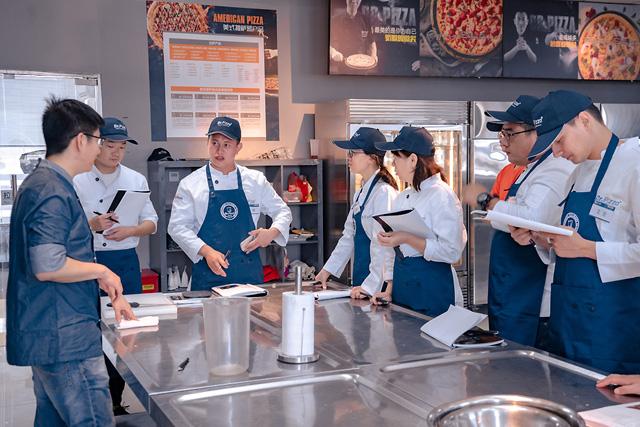 20210712期超级汉堡课